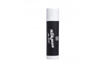 Moustache Wax (Mo-Stick™)